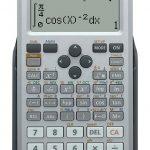 CANON-F-792SGA-Scientific-Calculator