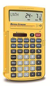 Calculated-Industries-4019-Materials-Estimating-Calculator