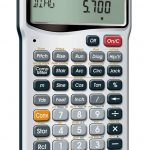 Calculated-Industries-4080-Construction-Master-Pro-Trig-Calculator