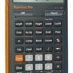 Calculated-Industries-4325-HeavyCalc-Pro-Construction-Calculator