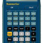 Calculated-Industries-4400-Tradesman-Calc-Trades-Math-and-Conversion-Calculator
