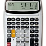 Calculated-Industries-44080-Construction-Master-Pro