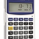 Calculated Industries 8510-Home-ProjectCalc-Do-It-Yourself-Project-Calculator