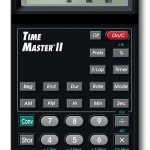 Calculated-Industries-9130-TimeMaster-II