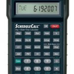 Calculated-Industries-9430-ScheduleCalc-Day-Date-Time-and-Calendar-Math-Calculator