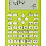 Canon-F-719SG-Scientific-Calculator