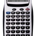 Canon-F710-Dual-Line-Scientific-Calculator