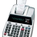 Canon-MP11DX-Printing-Calculator