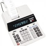 Canon-MP21DX-Business-Calculator