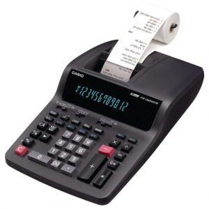 Casio-FR-2650TM-2-Color-Professional-Desktop-Printing-Calculator
