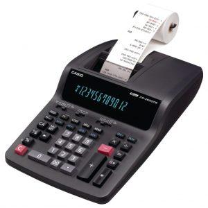 Casio-FR-2650TM-2-Color-Professional-Desktop-Printing-Calculator