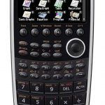 Casio-FX-CG10-PRIZM-Color-Graphing-Calculator