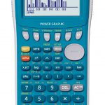 Casio-Fx-7400gii-Power-Graphic-Scientific-Calculator