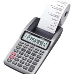 Casio-HR-8TM-Plus-Handheld-Printing-Calculator
