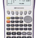 Casio-fx-9860GII-Graphing-Calculator-1
