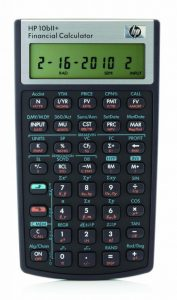HP-10bII-Financial-Calculator-NW239AA