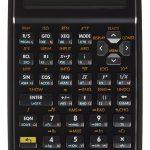 HP-35s-Scientific-Calculator
