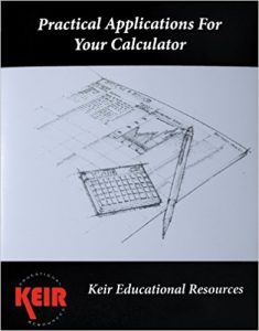 Practical Applications for Your Financial Calculator