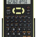 Sharp-EL-531XBGR-Engineering-Scientific-Calculator
