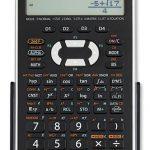 Sharp-EL-W516XBSL-556-Scientific-Calculator