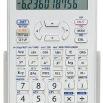Sharp-El-531XBDW-Scientific-Calculator