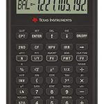Texas-Instruments-BA-II-Plus-Professional-Financial-Calculator
