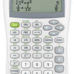 Texas-Instruments-TI-30X-IIS