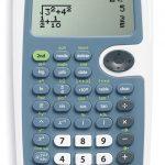 Texas-Instruments-TI-30XS-MultiView-Scientific-Calculator