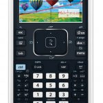 Texas-Instruments-TI-Nspire-CX-Graphing-Calculator