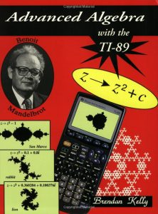 Advanced Algebra with the TI-89