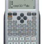 CANON-F-792SGA-Scientific-Calculator
