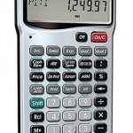 Calculated-Industries-3430-Qualifier-Plus-IIIFX-Real-Estate-Finance-Calculator