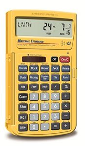 Calculated-Industries-4019-Materials-Estimating-Calculator