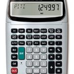 Calculated-Industries-43430-Desktop-Qualifier-Plus-IIIFX-DT-Real-Estate-Finance-Calculator