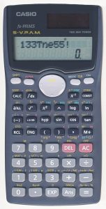 Casio-fx-991MS-PLUS-Scientific-Calculator-with-2-Line-Display