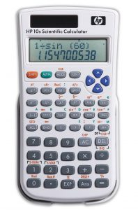 HP-10s-Scientific-Calculator